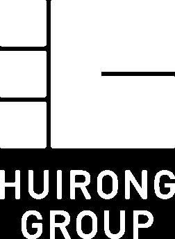 Huirong