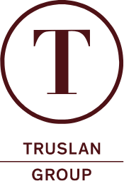 Truslan Group